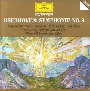Masters - Beethoven: Symphonie Nr. 9