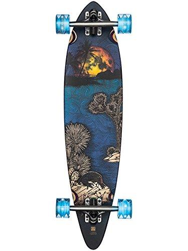 globe-hg-globe-pintail-moonlighting-lit-34-longboard-complete-skateboard