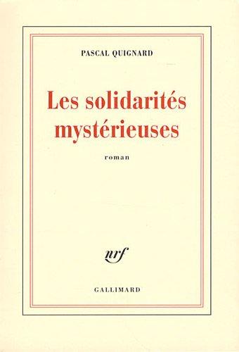 """<a href=""""/node/2479"""">Les solidarités mystérieuses</a>"""