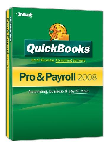 Intuit QuickBooks Tax Preparation - Best Reviews Tips
