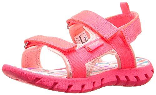 oshkosh-b-gosh-tyde-g-sport-sandal-toddler-little-kid