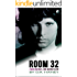 Room 32: Conjuring Jim Morrison