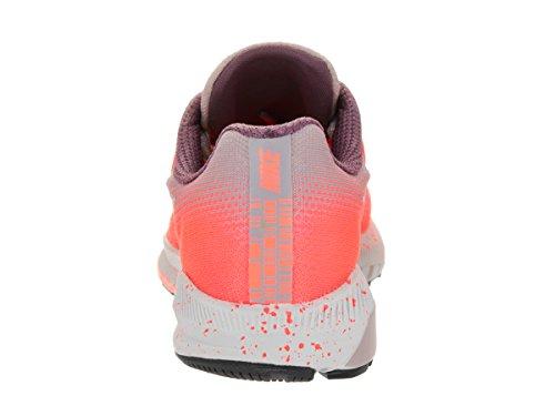 Nike Damen 849582-500 Trail Runnins Sneakers Rosa