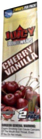 juicy-double-wraps-10-packets-x-2-cigar-wraps-cherry-vanila-flavor-sold-by-trendz