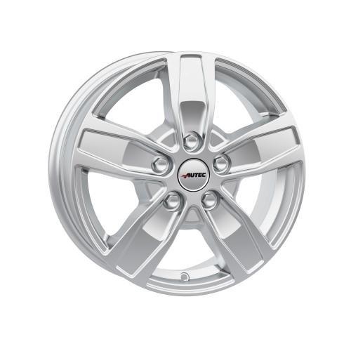 Autec-Q6516566165218--65-x-16-ET56-6-x-139-cerchi-in-lega
