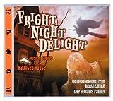 Fright-Night-Delight