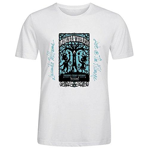 lucinda-williams-vivir-el-fillmore-ep-para-hombre-camisetas-diseno-o-cuello