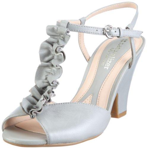 naturalizer-adlie-211158-45297020-sandalias-de-vestir-de-cuero-para-mujer-color-azul-talla-41