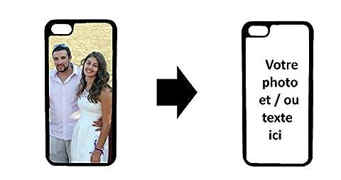 Iphone 5 Prix - Aux Prix Canons - Etui housse coque