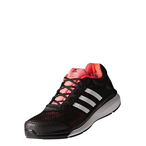 Boys Sport scarpa Response - BLAU/RUNWHT