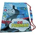 Thomas the Tank Engine - GO GO Thomas Swimbag / Swimming Bag / Swim Bag