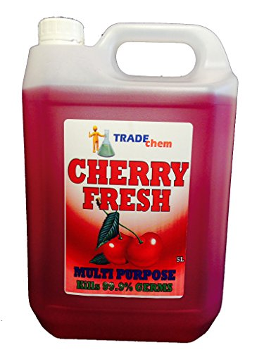cherry-fresh-multi-purpose-cleaner-5l-liquid-kills-9999-bacteria-dilute-up-to-50-times-1