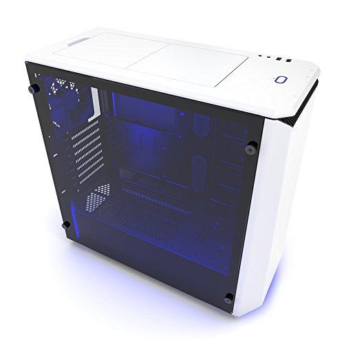 6x Sony Cyber-Shot DSC-WX220 pantalla de película de plástico protector de pantalla transparente