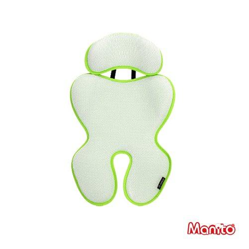 manito-breath-royal-seat-pad-coussin-de-siege-frais-de-poussette-de-bebe-poussette-et-siege-dauto-me