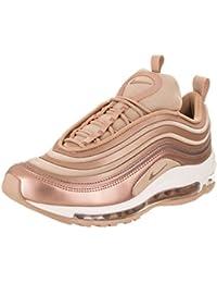 Amazon.it  Nike - Scarpe da donna   Scarpe  Scarpe e borse 507fc206681