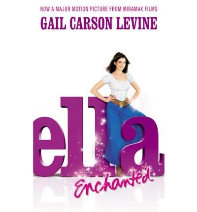 Ella Enchanted: A Sportswriter Rediscovers Football, Family, and a Bit of Faith...