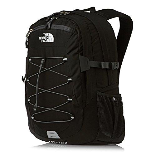 the-north-face-unisex-rucksack-borealis-classic-tnf-black-asphalt-grey-345-x-185-x-48-cm-29-liter-t0