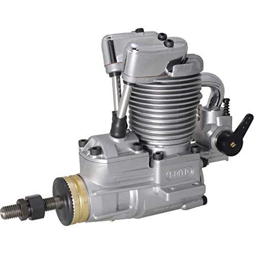 Saito FA-62B Motor