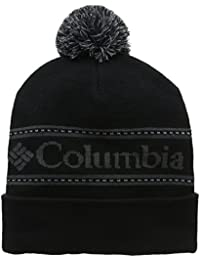 7c2efb1db3d Amazon.co.uk: Columbia - Hats & Caps / Accessories: Clothing