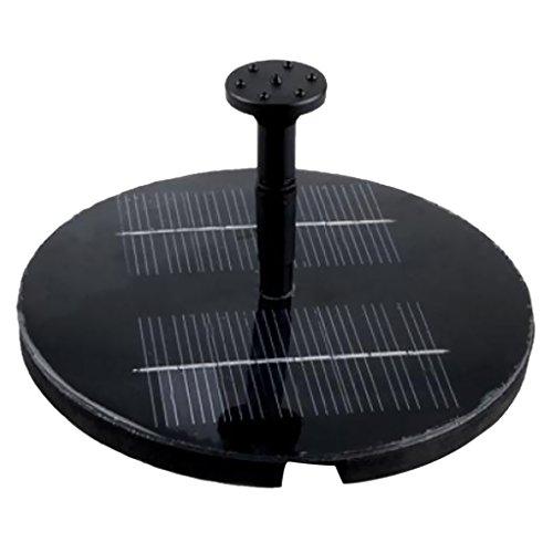 Fontaine-solaire-Pompe--eau-solaire-pour-bassin-ou-jardin