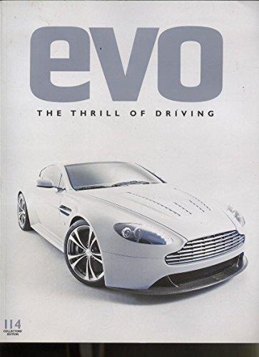 evo-magazine-collectors-edition-edition-114-maserati-granturismo