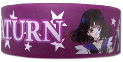 wristband-sailor-moon-sailor-saturn-pvc-toys-anime-licensed-ge54200