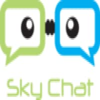Sky Chat Messenger