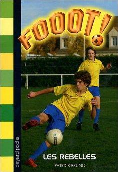 Fooot !, Tome 20 : Match au sommet de Patrick Bruno ( 29 mai 2008 )