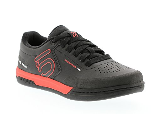 Five Ten Freerider Pro Nero