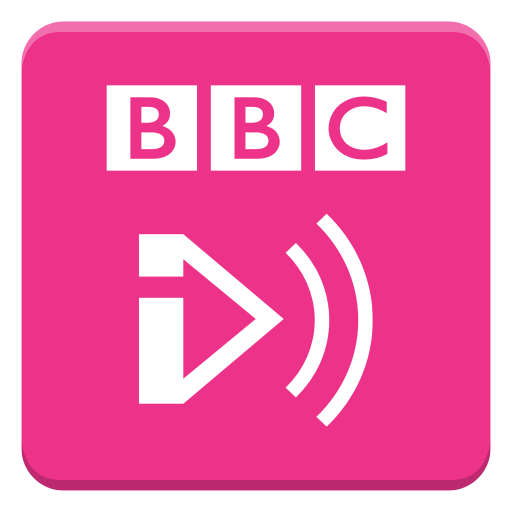 BBC iPlayer Radio, used for sale  Delivered anywhere in Ireland
