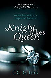 Knight Takes Queen (Knight Trilogy)