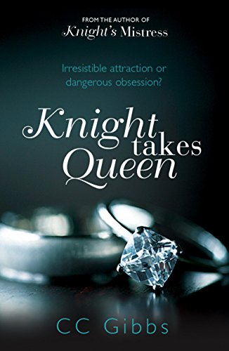 Knight Takes Queen (Knight Trilogy Book 3) (English Edition)