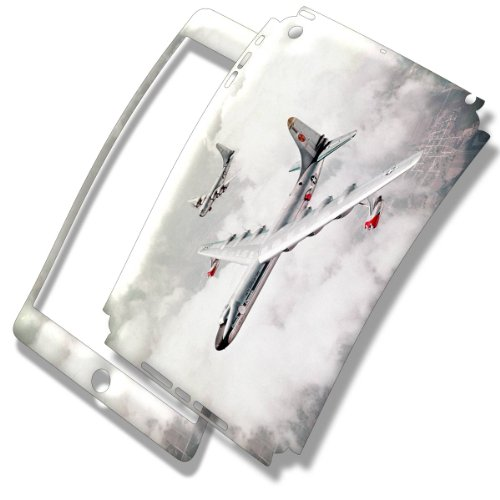 aeroplane-skin-sticker-vinyl-cover-with-leather-effect-laminate-and-colorful-design-for-apple-ipad-m