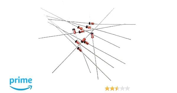12v Parallel Wiring Diagram - Wiring Diagrams Schema