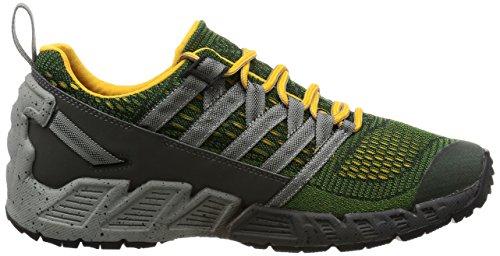 Keen Versago Walking Shoes black/florite