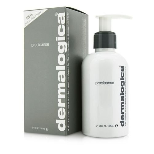 Skin Health by Dermalogica Precleanse for All Skin Types 150ml