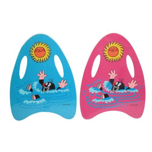 schwimmbrett-der-kleine-maulwurf-blau