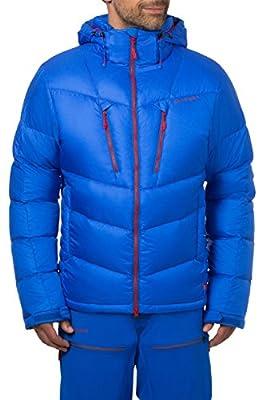 VAUDE Herren Jacke Mens Courtes Jacket von VAUDE - Outdoor Shop