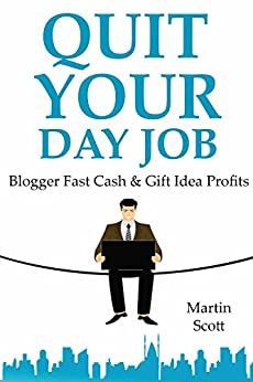how to make fast money in 1 day