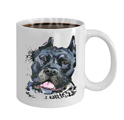 San Francisco design intemporel haut de gamme véritable Tasses, mugs et soucoupes Cuisine & Maison PotteLove Reasons ...