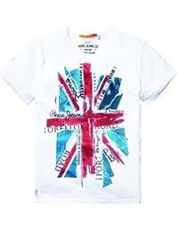 T-shirt PEPE JEANS SEAN STUART