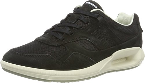 ecco-damen-cs16-ladies-sneakers-schwarz-51707black-black-36-eu