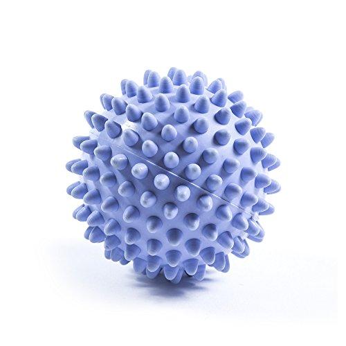 impresionante-estres-pelota-para-su-terapia-de-masaje-con-pinchos-3-diferentes-dureza-pelota-para-te