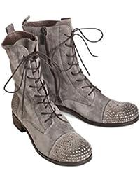 separation shoes 65c96 1be68 Suchergebnis auf Amazon.de für: JANET & JANET: Schuhe ...