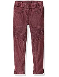 s.Oliver, Pantalones para Niños