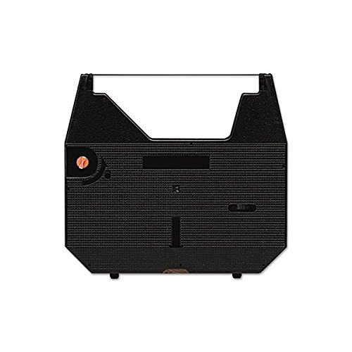 brother-1030-ribbon-cassette-correctable-film-black-for-axseries-lw1-20-35-100-200-350-450