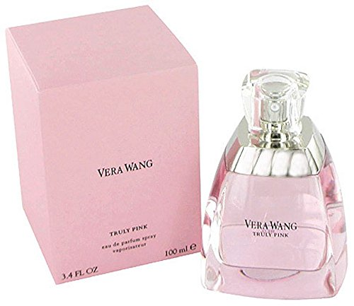 vera-wang-truly-pink-100-ml-edp-spray-1er-pack-1-x-100-ml