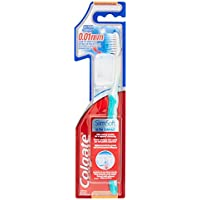 Colgate - Slim Soft - Cepillo de dientes - 1 unidad