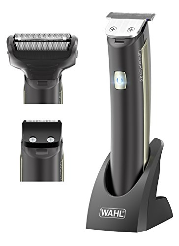product prod b013k0926e title wahl lithium blitz beard trimmer online p. Black Bedroom Furniture Sets. Home Design Ideas