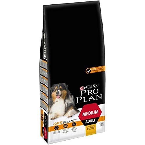 purina-pro-plan-dog-medium-adult-with-optibalance-rich-in-chicken-dry-food-14-kg